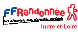 cdrp37_logo