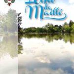 La nouvelle édition 2019-2020 de l'Écho de Maillé