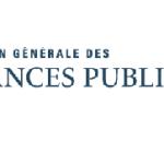 Recrutement à la Direction Générale des Finances Publiques